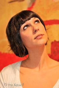 Mònica Rincón