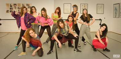 img-Souldance02