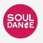 logo-Souldance