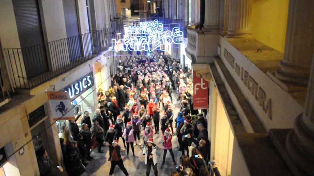 flashmob-nadal