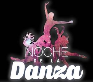 Imatge de la Nit de Dansa