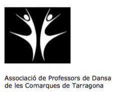 logo-APDCT