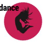 Imatge de notícia sobre Souldance
