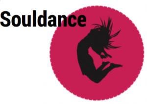 noticia-souldance