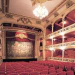 Imatge del Teatre Bartrina