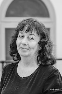 Lourdes Gómez