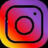 Enllaç a Instagram